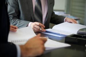 IRS Liens Attorney   Atlanta Tax Lawyer ...