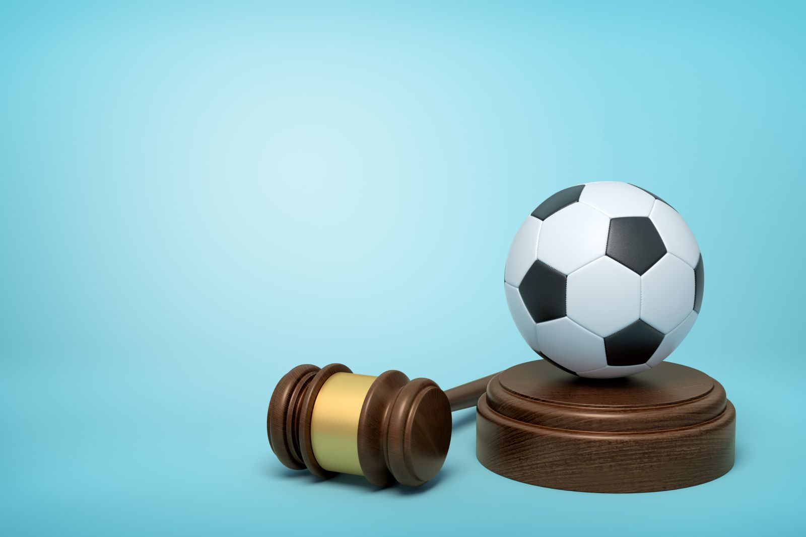 Tips on Hiring Sports Law Attorney