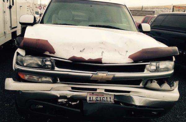 Kellypriceandcompany info ⁓ Top Twelve Cervical Sprain Car Accident