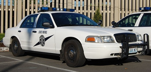 washington state patrol incident report request form - Leon