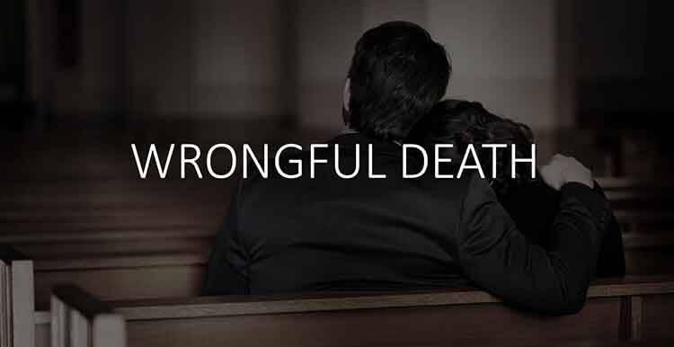 Image result for Wrongful Death Lawyer