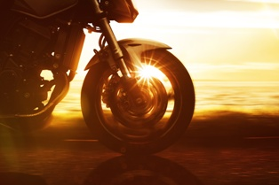 Albuquerque Motorcycle Accident Lawyers Serving All of NM | Keller