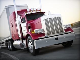 Dangerous Trends in the Indiana Trucking Industry | Keller