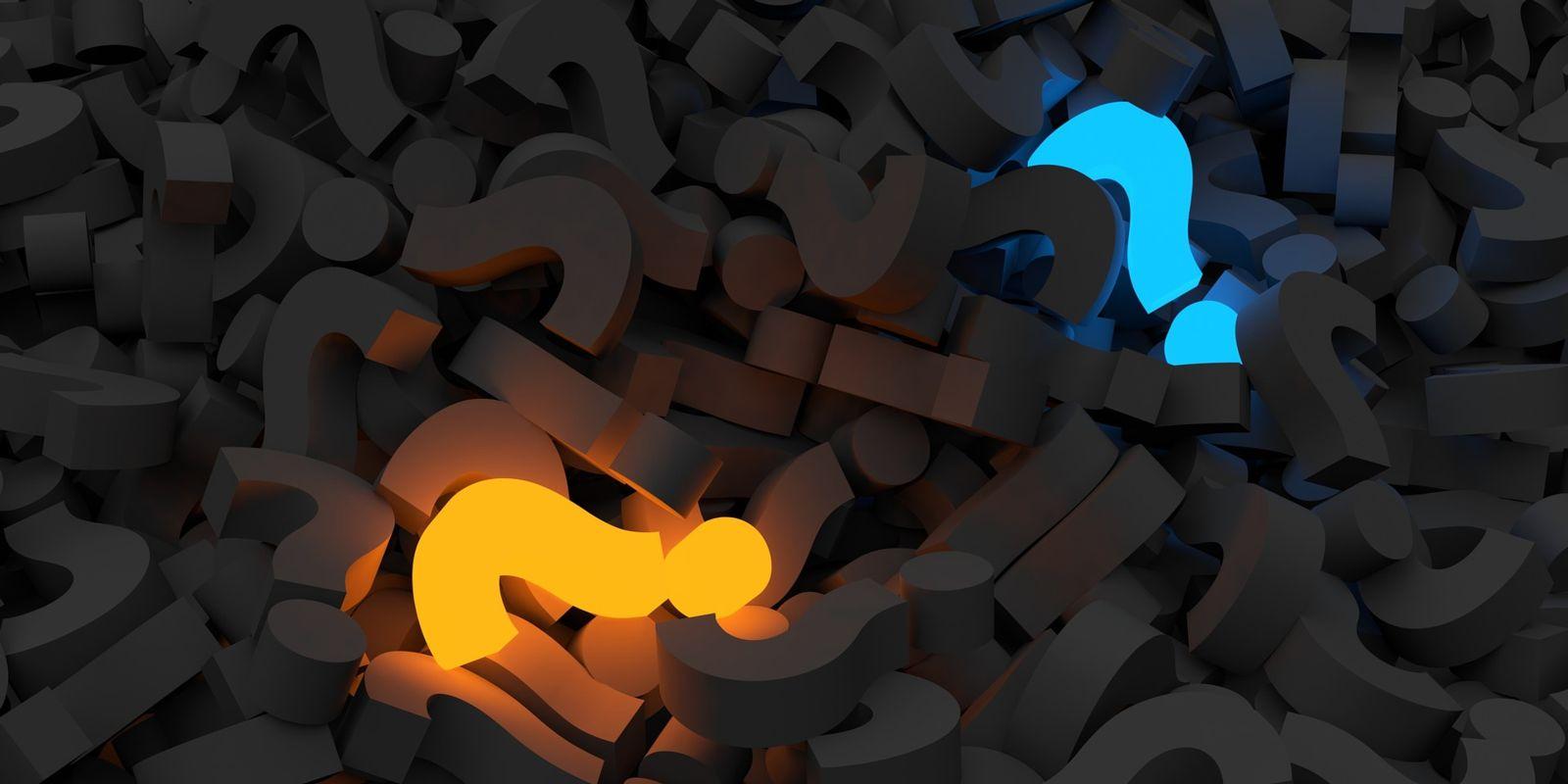 Long-Term Benefits if Short-Term Benefits Have Been Denied   BenGlassLaw
