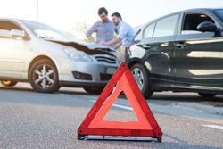 Laurel Car Accident Attorney   Clark & Steinhorn, LLC