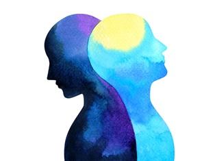 Obtaining Social Security Disability For Bipolar Disorder Johnson