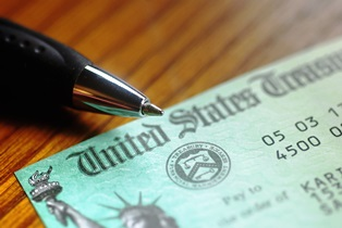 Social Security Retroactive Benefits and Back Pay | Johnson