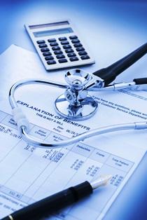 Maximum Medical Improvement and Car Accident Settlements