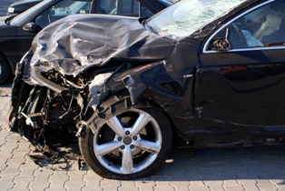 Rancho Cucamonga Fatal Auto Accidents and Traffic Collisions