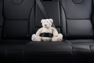 What Parents Need to Know About Child Car Accident Injuries
