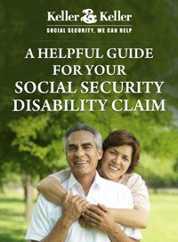 Indianapolis Social Security Disability Lawyers | Indiana