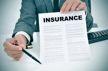 How Retrocession Insurance Affects Policyholders The Voss Law