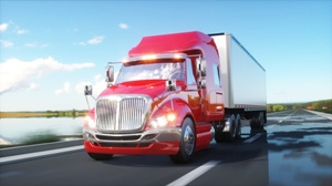 Causes of Serious Truck Accidents in Arlington   The Hart