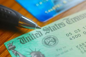 Ssdi Payment Calendar 2022.2021 Disability Calendar When You Should Expect Your Aid Keefe Disability Law