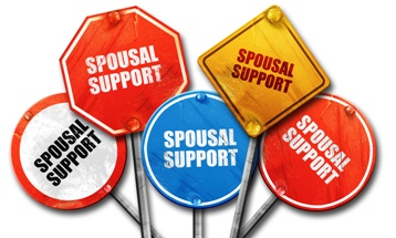 Convicted Domestic Abusers Should Not Get Spousal Support ...