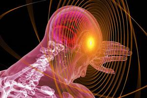 Subdural Hematomas: FAQs About this Serious Brain Injury