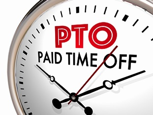 PTO for Workers' Comp Appointments | Rechtman & Spevak