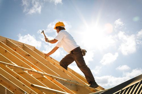 Roofing Accident Lawyer in Atlanta, GA | Rechtman & Spevak