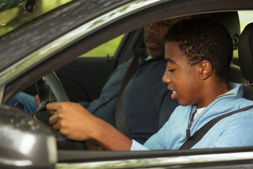 ma drivers license age limit