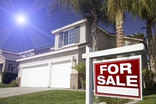Frequently Asked Questions About Florida Real Estate Law Deloach Hofstra Cavonis P A