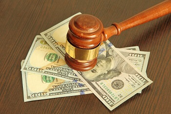 How Long Do I Have To Pay My Fines And Costs To The Court? | Greenspun  Shapiro PC