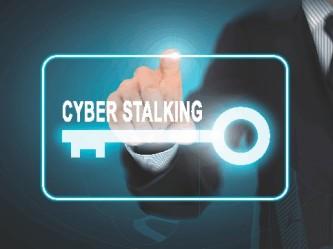 North Carolina's Stalking and Cyberstalking Crimes   Browning ...