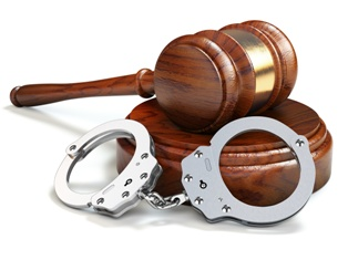 North Carolina Sexual Battery Charges | Browning & Long PLLC