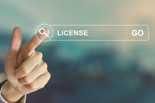 How to Get Limited Driving Privileges in North Carolina