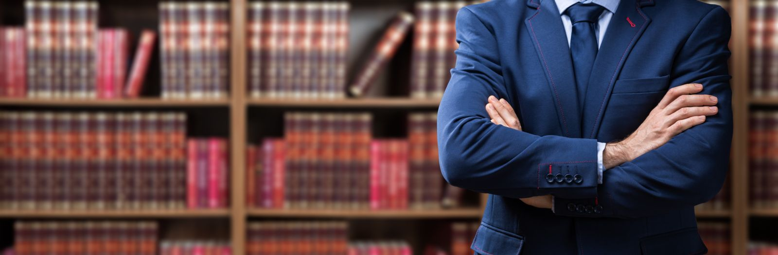 10 Questions to Ask a Criminal Defense Attorney | Browning & Long PLLC