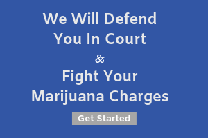 Overview of Felony Drug Charges in North Carolina | Browning