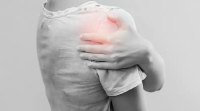 I Tore My Rotator Cuff in A Wreck – How Much Is My Case