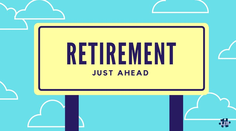 Will Social Security retirement benefits affect my LTD