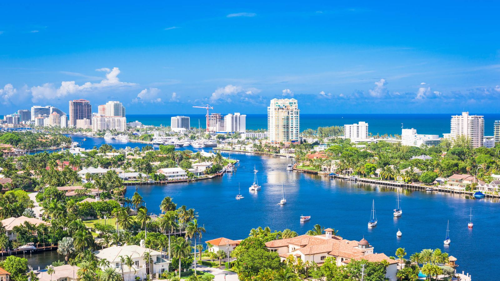 Fort Lauderdale Lawyer For Dui