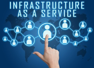 Permalink to Getting the Best Infrastructure as a Service