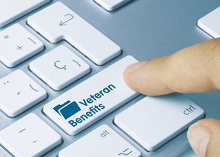 VA Disability Benefits Eligibility for Sick & Injured Veterans | The