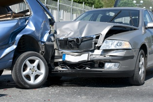 Vehicle Collision Causes And The Injuries That May Result The