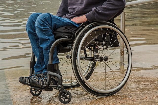 Kansas City Long-Term Disability Lawyer   Law Office of