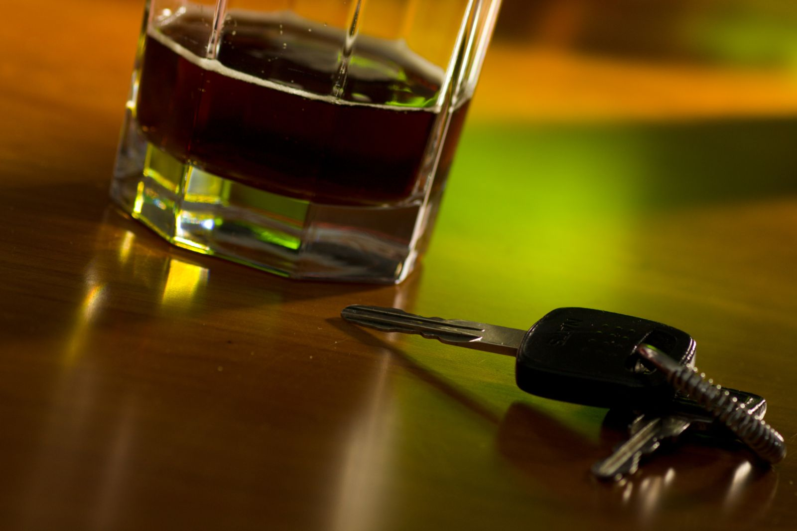 Criminal Law & DWI Frequently Asked Questions | Barberi Law Firm