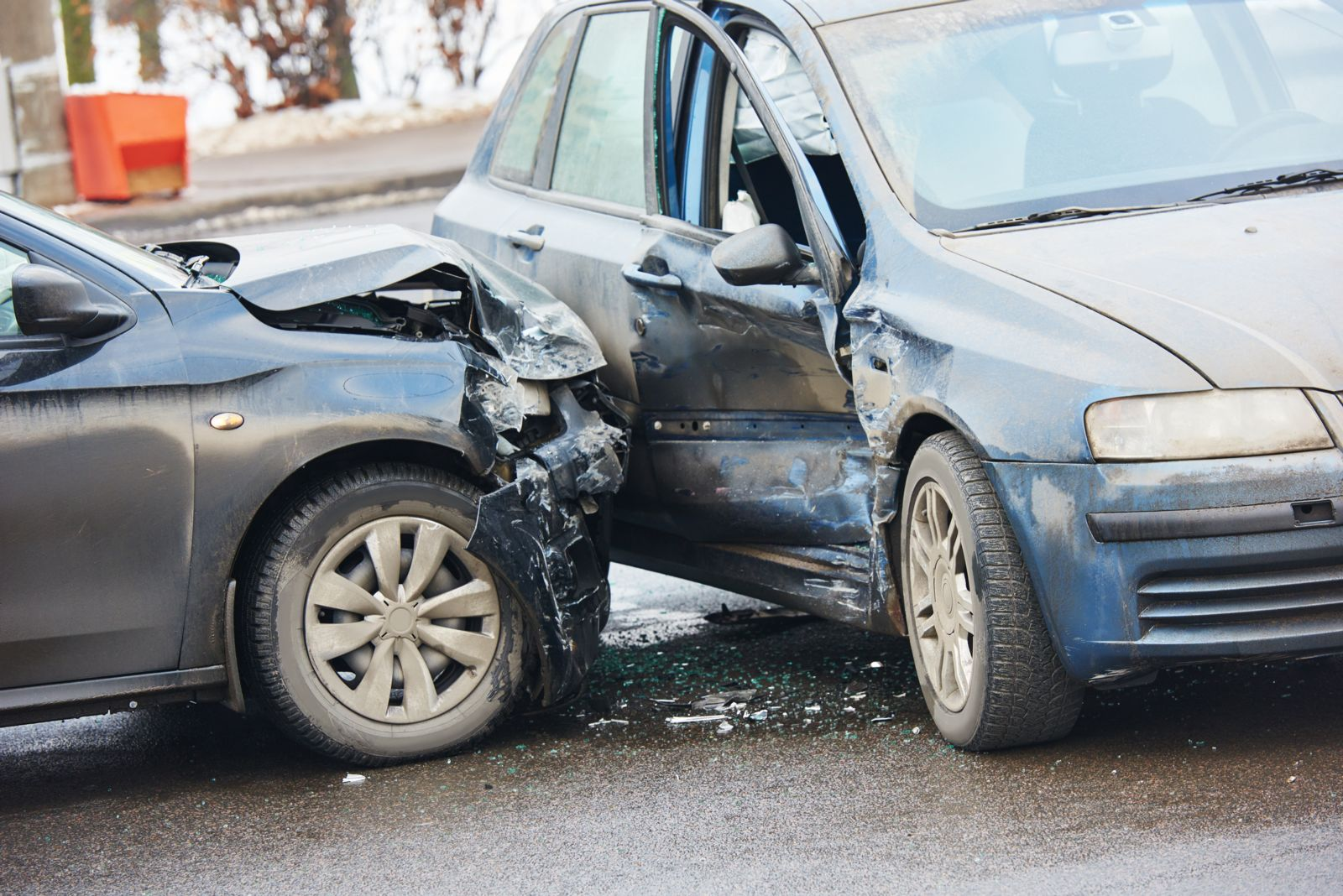 Insurance and Compensation for Michigan Car Accident