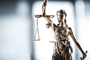Dallas and Fort Worth Personal Injury Attorneys | Samples Ames, PLLC