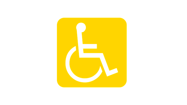 Verizon's long term disability coverage for employees | BenGlassLaw