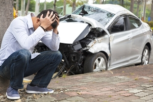 South Carolina Car Accident and Fatality Facts | Law Office of
