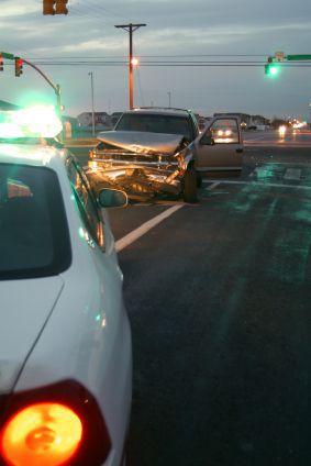 St  Louis Motor Vehicle Accident Attorneys | Missouri and Illinois
