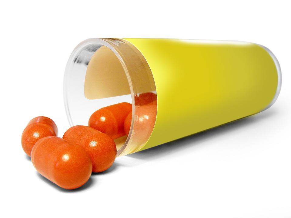 Types of Defective Drug Recalls | Brent Adams & Associates