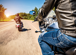 Motorcycle Accident Injury Lawyer in Crestview Florida