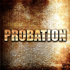 7 Common Probation Violations And Their Consequences