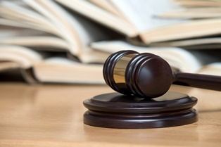 Reasons You Need an Attorney in Your Criminal Case   Browning & Long PLLC
