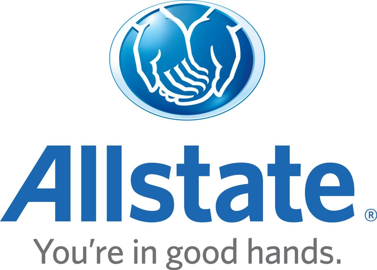 Allstate Insurance Lawyers Sue Allstate Lawsuits Claims