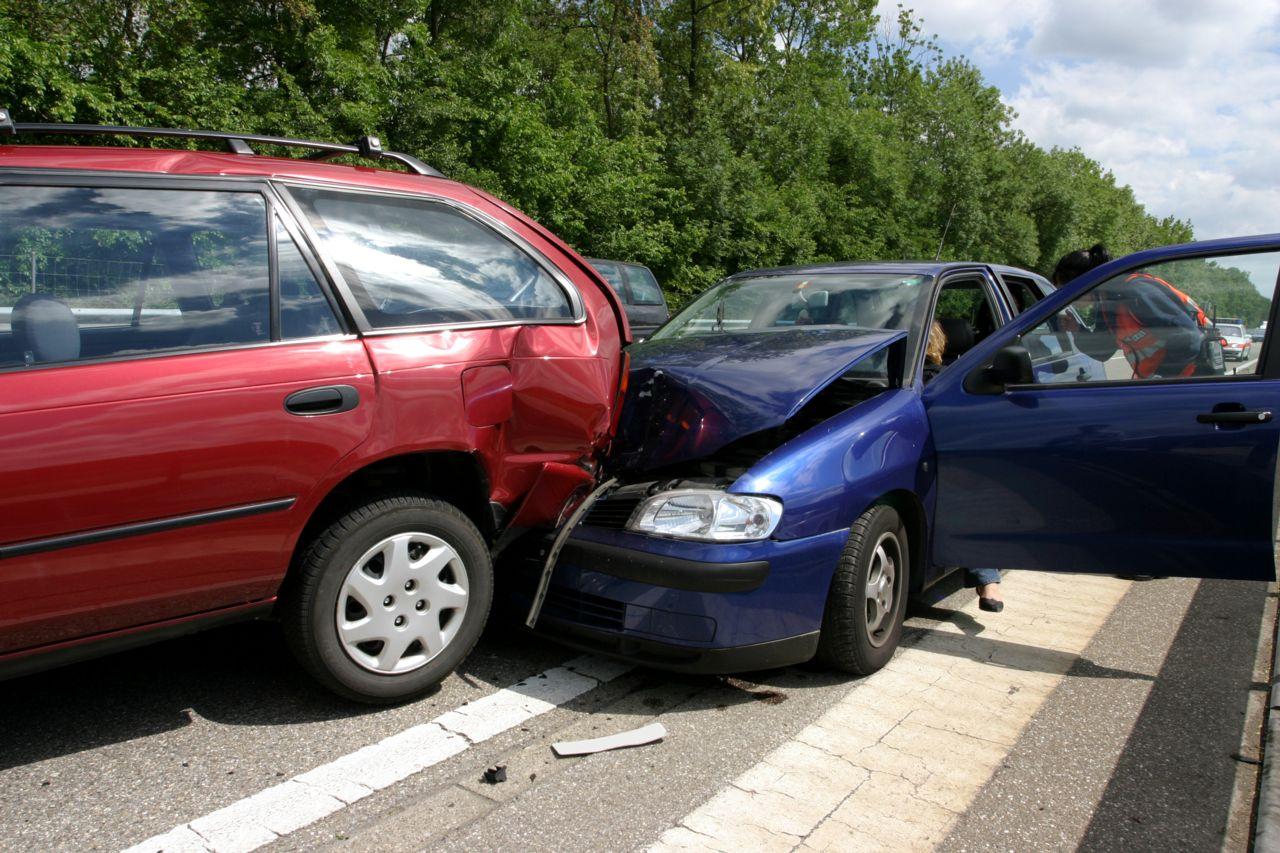 Highest Michigan Car Accident Settlements, Largest Verdicts