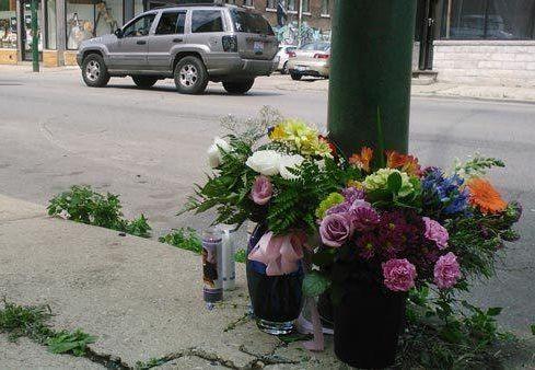Michigan Fatal Car Accident Lawyer | MI Auto Death Attorney